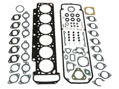 BMW Cylinder Head Gasket Set (528i) - Reinz 11129065637