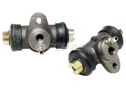 VW Wheel Cylinder Front (Beetle Karmann Ghia) - ATE 131611057