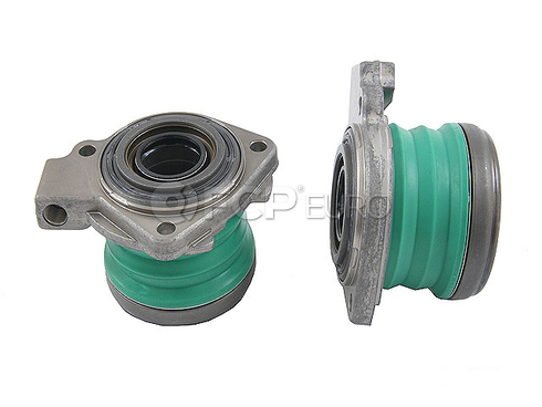 Saab Slave/Clutch Release Bearing Assembly - LUK 4925822
