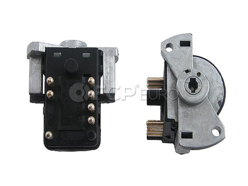Saab Ignition Starter Switch (900 9-3 9-5) - Genuine Saab 4946307