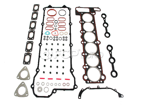 BMW Head Gasket Set (M3) - Reinz 11129067421