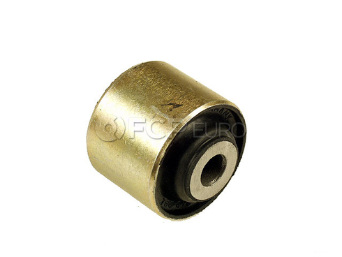 VW Control Arm Bushing Front Inner (Super Beetle) - RPM 133407183