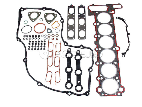 BMW Cylinder Head Gasket Set - Reinz 11129069861