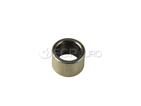 VW Suspension Strut Mount Bushing (Beetle Rabbit Jetta 412) - Febi 133412365