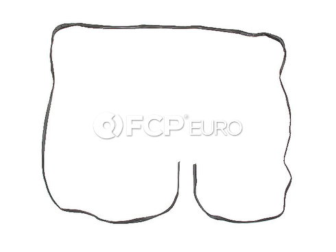 VW Hood Seal (Super Beetle) - 133823731