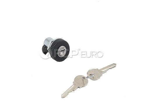 VW Glove Box Lock (Beetle Super Beetle) - Jopex 133857131