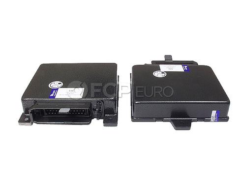 Volvo Electronic Control Unit (244 245 242 240) Programa 5003777