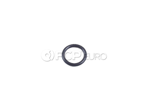 Mercedes Timing Cover O-Ring - CRP 0139975248