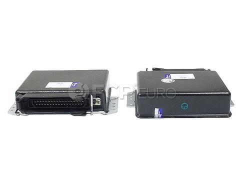Volvo Reman Electronic Control Unit (240 244 245 740) - Programa 5003926