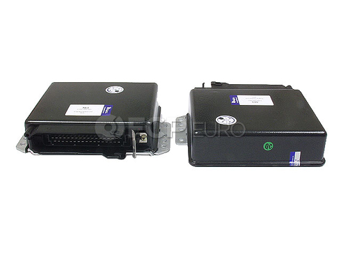 Volvo Electronic Control Unit W/O EGR (740 760 780 940) Programa 5003953