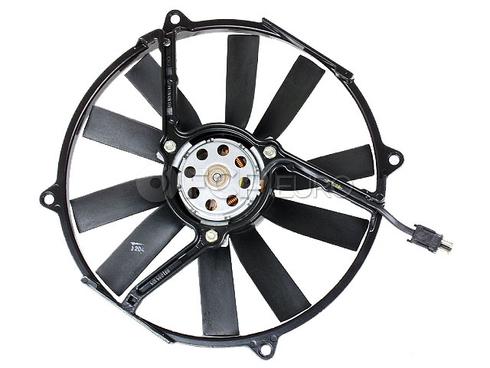 Mercedes Cooling Fan Motor - ACM 0005007693