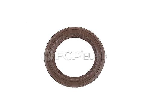 BMW Camshaft Seal -  Reinz 11141271415