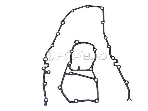 BMW Engine Timing Cover Gasket Set (Z3 318i 318is 318ti) - Reinz 11141432099