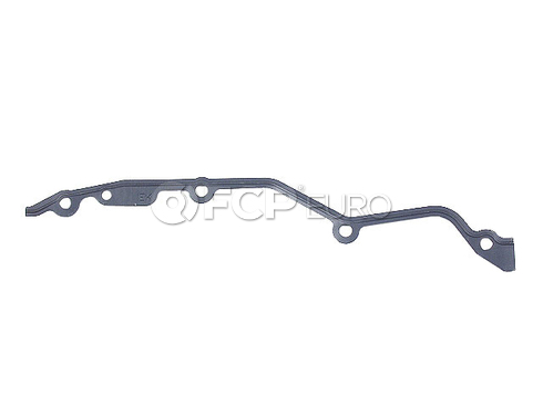 BMW Timing Cover Gasket Lower Right - Reinz 11141433639