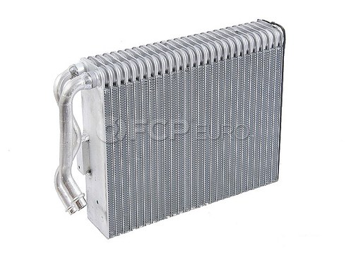 Saab A/C Evaporator Core (9-3 900) - Air Products 5047931