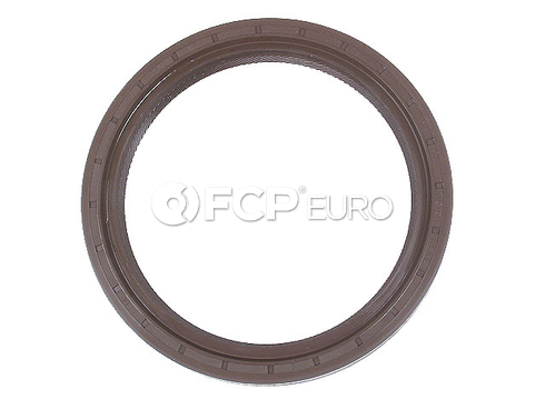 BMW Crankshaft Seal (Rear Main) - Contitech 11141710247