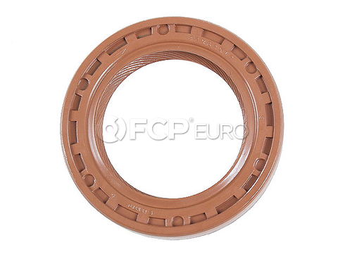 BMW Crankshaft Seal Front  - Meistersatz 11141715100
