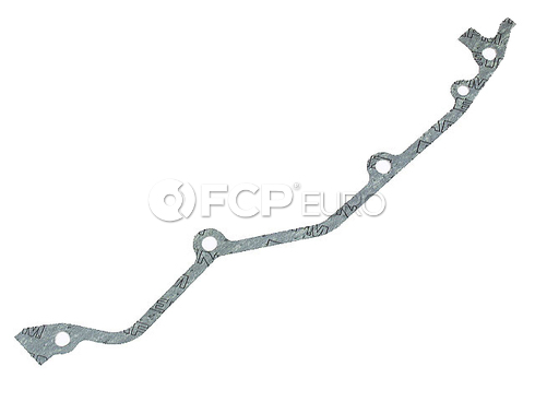 BMW Timing Cover Gasket (M50) - Victor Reinz 11141720638