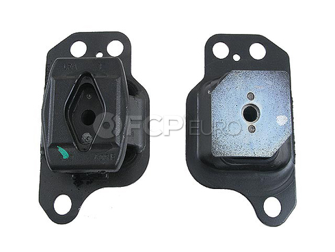 Saab Engine Mount (9-5) - Hutchinson 5062021
