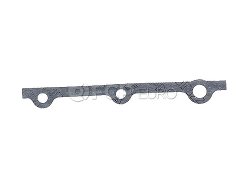 BMW Timing Cover Gasket Upper Right - Reinz 11141726729