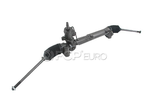 Saab Steering Rack Complete Unit (9-5) - Maval 5170824
