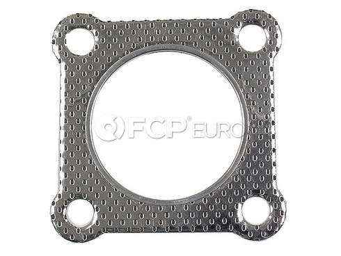 VW Exhaust Pipe to Manifold Gasket (Cabriolet Golf) - CRP 155253115
