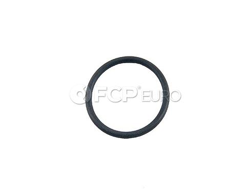 Mercedes Oil Level Sensor O-Ring - Reinz 0159973948