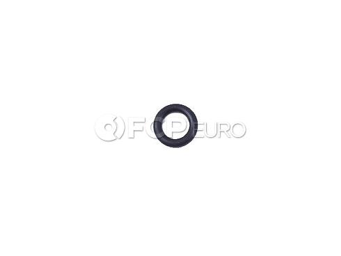 Mercedes Engine Oil Filter Canister Bolt Seal - CRP 0159979448