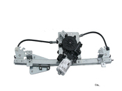 Saab Window Regulator (9-3 900) - Pimax 5184890