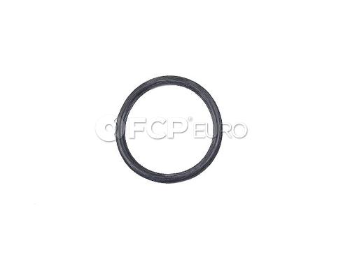 BMW Oil Pump Return Tube O-Ring - CRP 11151714390