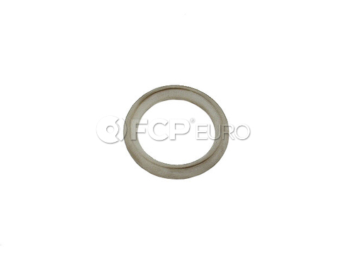 BMW Breather O-Ring (E36) - Reinz 11151730724
