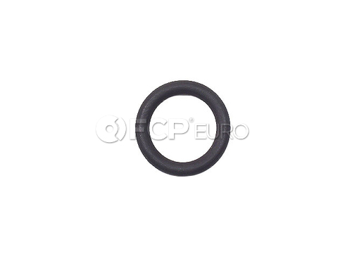 BMW Engine Crankcase Breather Hose O-Ring - Reinz 11151747978