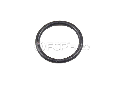 Mercedes Transmission Bowden Cable Seal - CRP 0169970448