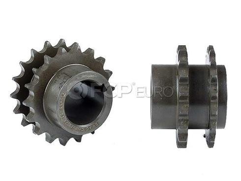 BMW Engine Timing Crankshaft Gear (320i 318i) - Swag 11211265010