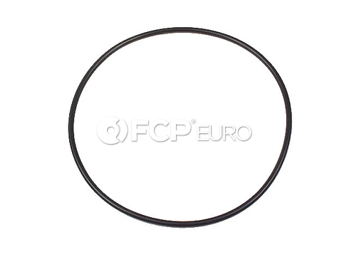Mercedes Transmission Oil Pump O-Ring - CRP 0169971348