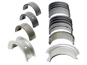 BMW Main Bearing Set - Kolbenschmidt 11211706847