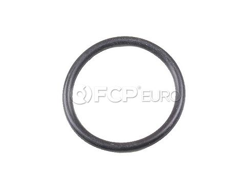 Mercedes Transmission Reaction Valve Seal - CRP 0169973448