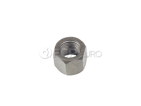 BMW Engine Connecting Rod Nut - Genuine BMW 11240518321