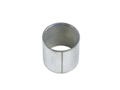 BMW Engine Piston Pin Bushing - Glyco 11240618100