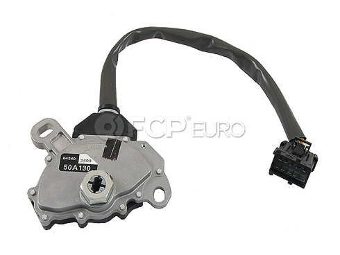 Saab Neutral Safety Switch (9-3 900) Genuine Saab - 5256052