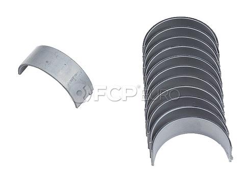 BMW Engine Connecting Rod Bearing Set - Kolbenschmidt 11241280583