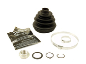 Audi VW CV Joint Kit - Rein 171498203