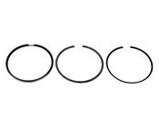 BMW Piston Ring Set 1 Per Piston - CRP 11251261130