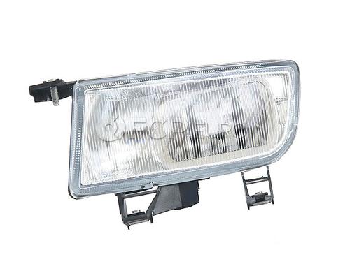 Saab Fog Light Left (9-3 9-5) - TYC 5333794