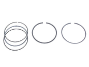 BMW Piston Ring Set (318I) CRP - 11251727461