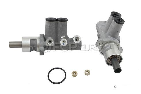 Saab Brake Master Cylinder (9-5) - ATE 5390869