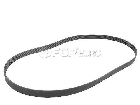 BMW Power Steering Pump Belt (530i 540i) - Contitech 7PK1605
