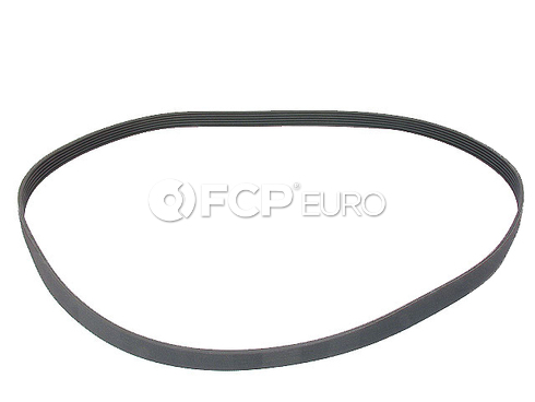 BMW Alternator Drive Belt (Z4) - Contitech 6PK1453