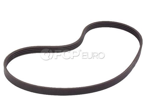 BMW A/C Drive Belt - Contitech 11287520177