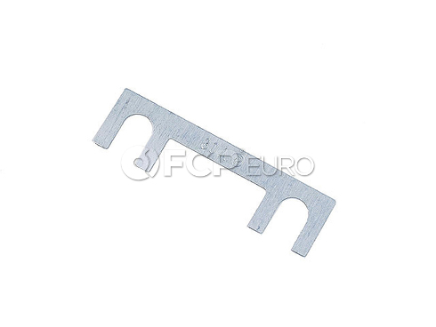 Mercedes Fuse Strip - Bosch 1191017004
